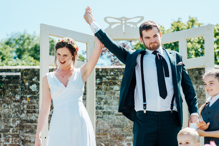 Fairoaks-Farm-Wedding-Sussex-39