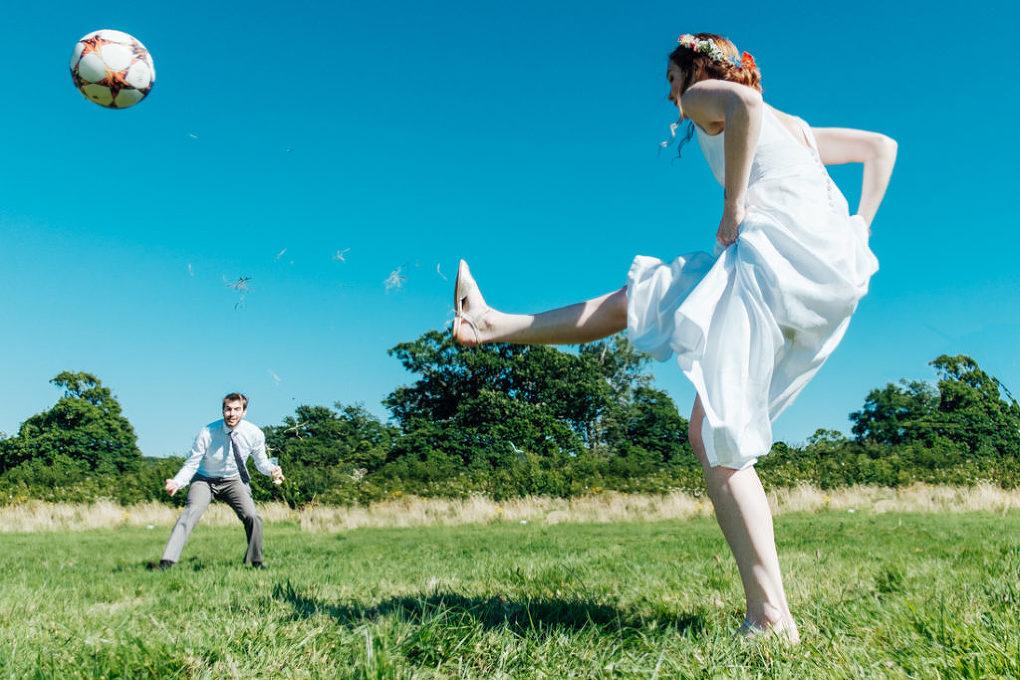 Fairoaks-Farm-Wedding-Sussex-46